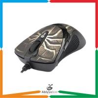 Mouse Gaming USB Macro A4Tech X7 XL-747H