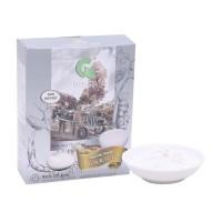 Gasol Tepung ARROWROOT / GARUT 200g