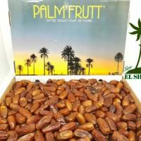 Palm fruit 5kg non tangkai