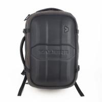 kalibre backpack hardwike advance