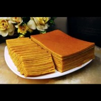 Kue Lapis Legit ShaSha Food-Murah Dan Enak