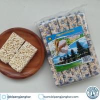 Bipang Gaya Baru Bali Rasa Original