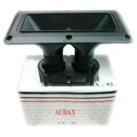 Tweeter AUDAX AX-93