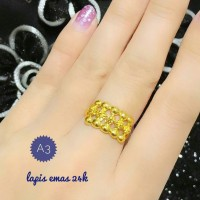 xuping cincin lapis emas 24k 61_090919