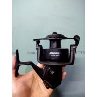 Banax Reel Pancing GT 5000 Extreme Plus Max Drag 25 Kg Fishing Reel