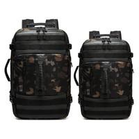 Ozuko Backpack #9242 S/L Camo - L