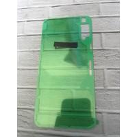 Samsung S6 Edge Plus / G928 Transparan Glass Backdoor / Housing