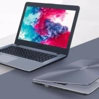 Leptop Asus A442UR intel core i5-8250u/ ram4gb,hdd1tb/ Nvidia 2gb