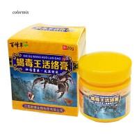 Harga Promo Muscle Pain Headache Relief Cream Rheumatism Arthritis