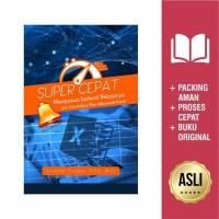 Buku Super Cepat Menyusun Jadwal Pelajaran Asc Timetables Plus Microso