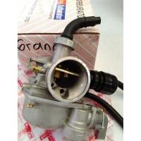 Karburator Honda Grand, Supra, Astrea 800, Prima Bina Parts