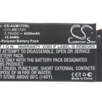 Baterai Asus MemoPad 7 C11-ME172v