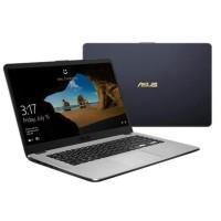 ASUS X505ZA-BR301T R3/2200/4GB/1TB/15.6/WIND 10 ORI