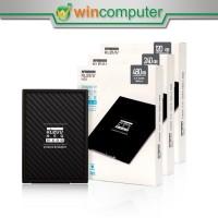 Klevv SSD Neo N400 120GB