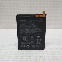 Batre Baterai Battery ASUS Zenfone 3 Max ZC520TL 5.2 Original 100%