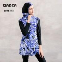 Baju renang wanita muslim dewasa