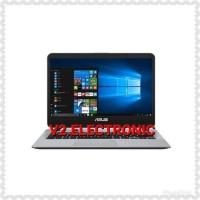 Laptop Asus A407UF Intel Core i5-8250U | 2GB Nvidia | 4GB | 1TB |Win10