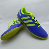 Sepatu Futsal Adidas/Nike/Specs/Puma Ukuran 34-43