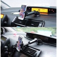 MAGIC CAR HOLDER UNIVERSAL