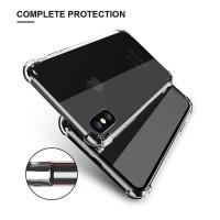 Case Anti Crack Samsung Note 3 /Note 4 /Note 5