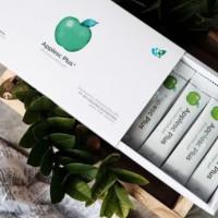 Biogreen AppleSc Plus Apple Stemcell 100 % ORIGINAL