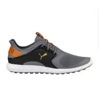 Sepatu Golf Puma Ignite PWRsport - Quite Shade [10]
