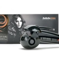 HOT SALE baby liss curly Terjamin
