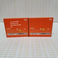 Batre Baterai Battery Xiaomi Xiomi REDMI 2 2S Prime BM44 Original 100%