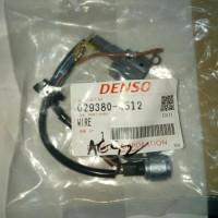 Kondensor Condensor Delco Corolla Twincam Ae92 Spare Part Mobil