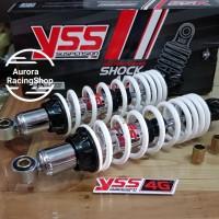 Shock YSS Top Prime 280 MM Jupiter Z / Jupiter Z1 / Vega R / ZR / F1ZR