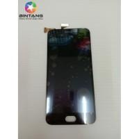 LCD OPPO A57+TS ORI H/P (127OPA57) (12092019)