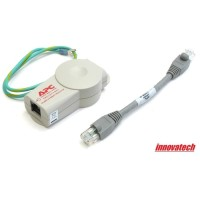 APC Surge Protector LAN RJ45 PNET1GB