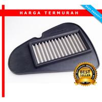 Filter Udara FERROX Honda Scoopy PGM-FI, Beat PGM-FI, Vario 110 PGM-FI