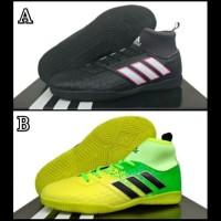 Sepatu Futsal Anak Adidas Ace Size 34-38 Hot Sale