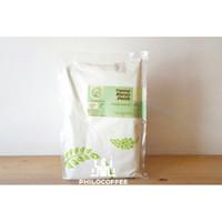 Lingkar Organik Tepung Beras Putih 500g (Gluten Free)