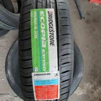 Ban Bridgestone Ecopia EP150 205/65/R16 Innova Reborn