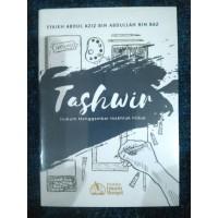 TASHWIR - Abdul Aziz bin Baz