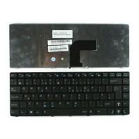 keyboard Asus A43S A43SJ K43SA A43SA K43SJ K43S fleksibel bengkok