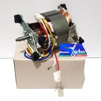 Dinamo - Motor Blender Model Philips HR 2061-2071-2116-1741-1791