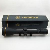 TELESKOP LEUPOLD VX3I 4.5-14X50 SF TC339