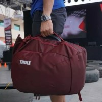 Thule Subterra TSLB-334 34L Tas Backpack - Original