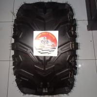 Ban Motor ATV 24x11 ring 10 Delitire