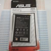 baterai Asus zenfon selfi °ZD550KL °ZD551KL °ZE601KL