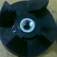 HOT SALE spare part blender sharp, mix and blend gear karet