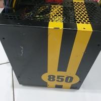 PSU Antec 850w
