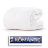 Quilt / Duvet Inner by ROMANTIC standard HOTEL OYO [Free Konsultasi]