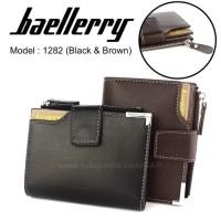 Dompet Ballery Original / Dompet pria murah