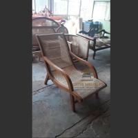 Kursi Males Jati-kursi Rotan-Kursi anak