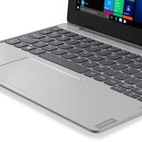 Lenovo Miix 320 Ram 4Gb Lenovo D330 2In1 Laptop - Leno Unik Murah
