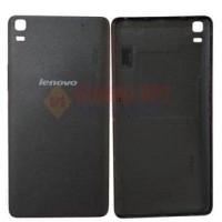 BACKDOOR LENOVO A7000 / BACK DOOR / COVER BELAKANG A7000